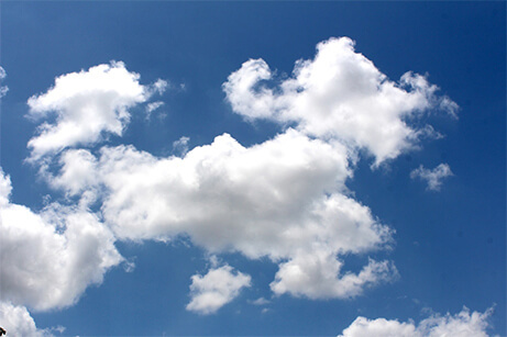 Remediating Misconfigurations to Keep Your Cloud Out of the News