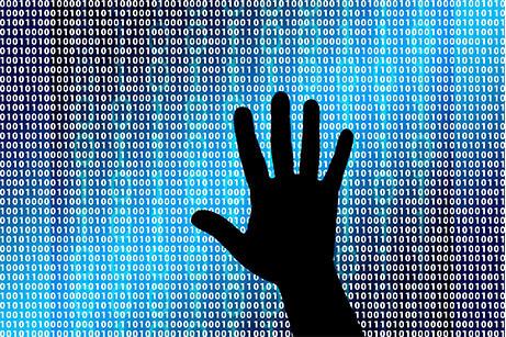 Ecuador suffered 40 Million Cyber-attacks after the Julian Assange arrest