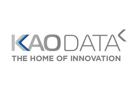 Key Kao Data Announces