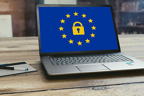 De-Mystifying Security: Compliance and Regulation