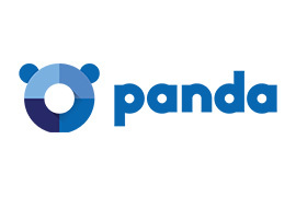 Panda Security is recognized as a 2019 Gartner Peer Insights Customers' Choice for Endpoint Detection and Response Solutions.