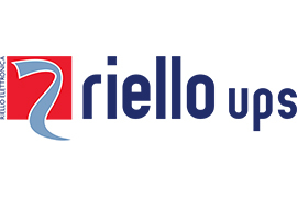 Riello UPS Reveals Five-Year Warranty Pledge