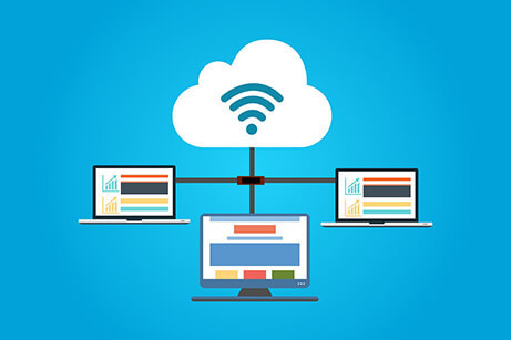 Is it time for cloud disaster recovery?