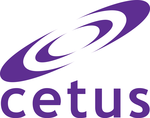 Cetus Solutions