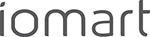 Iomart Group