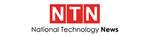 National Technology News