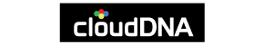 cloudDNA Ltd logo