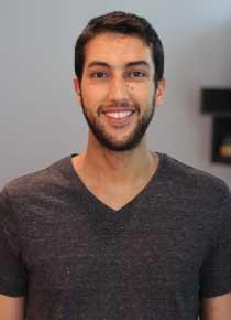 Ari Eitan