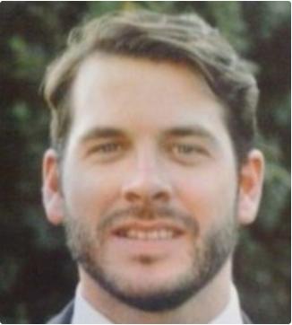 Carlos M. Gonçalves