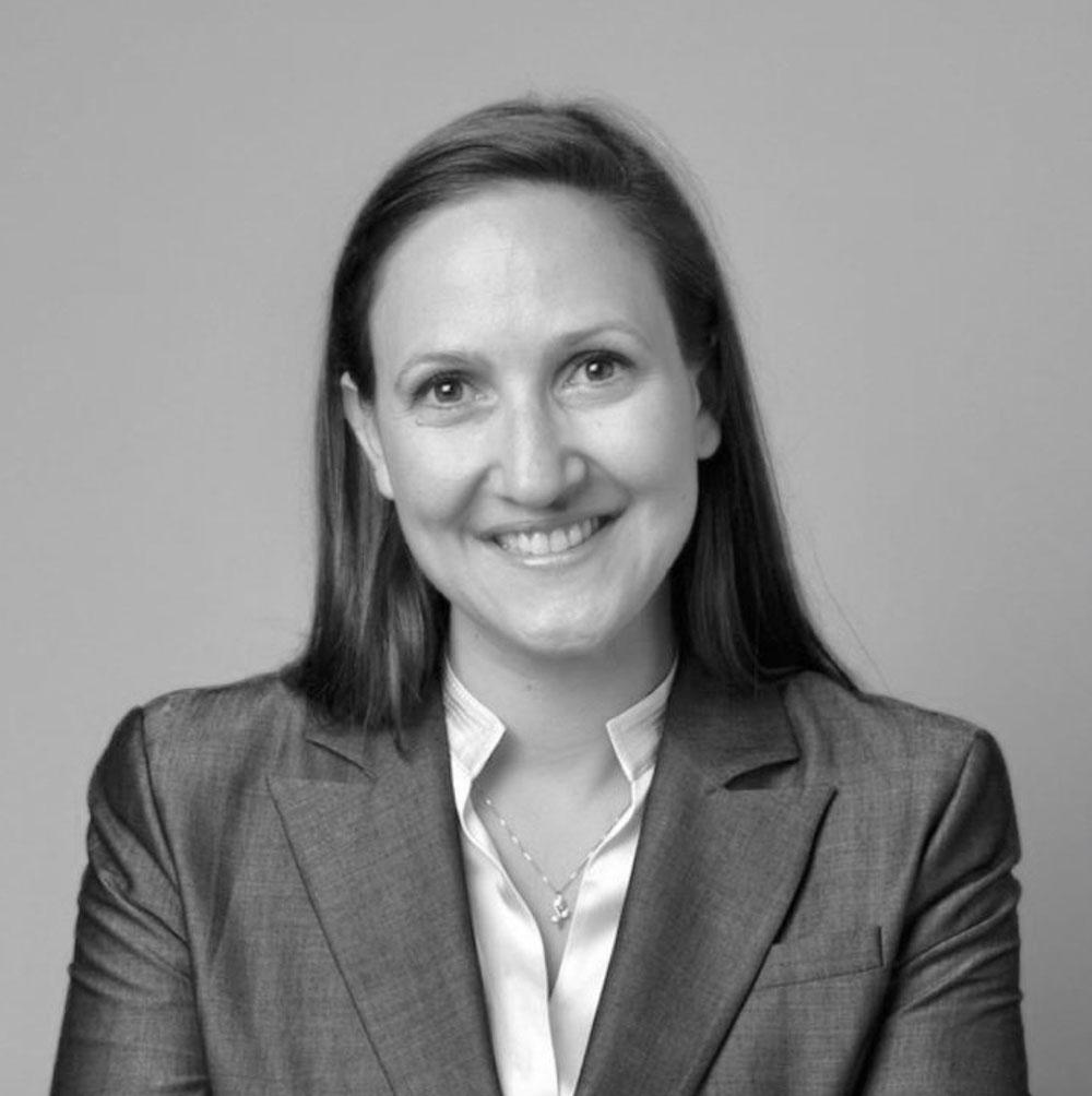 Claire Galbois-Alcaix