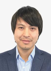 Daniel Yin