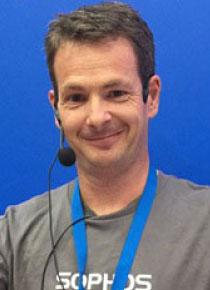 Fraser Howard