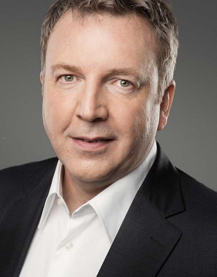 Horst Fellner