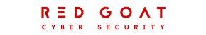 Red Goat Cyber Security LLP