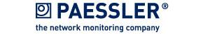 PAESSLER AG - PRTG Network Monitor