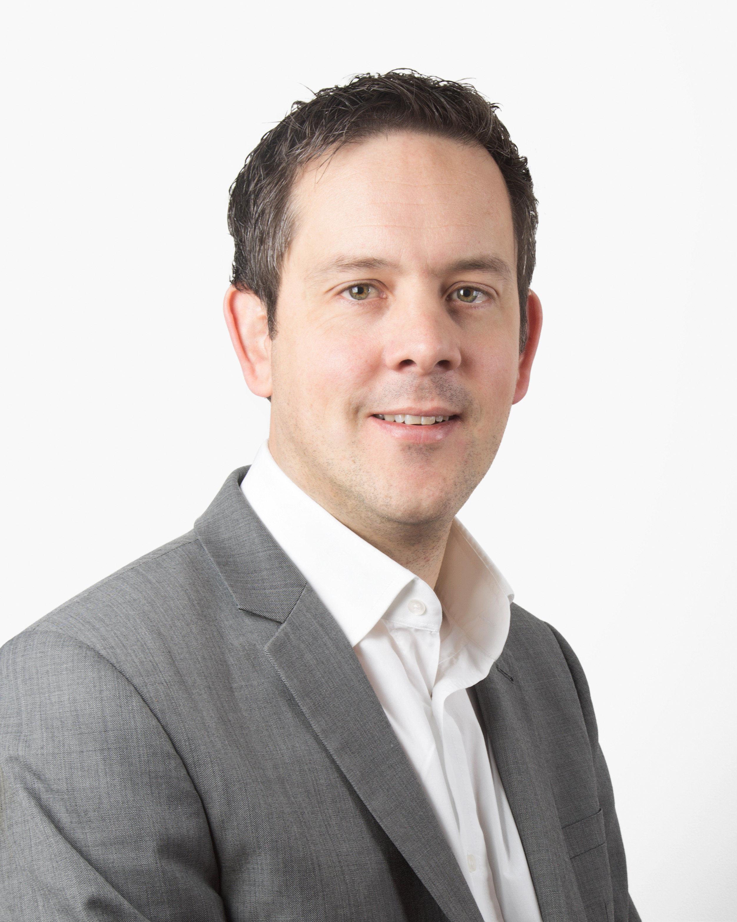 Neil Larkins