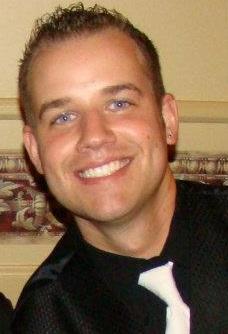 Josh Chrisman