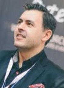 Nicolas Köllerstedt