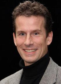 Ulf Thornander