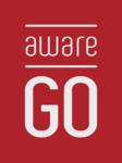 AwareGo