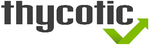Thycotic Software