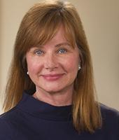 Cynthia Brittain