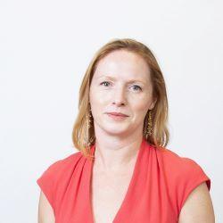 Samantha Bisson
