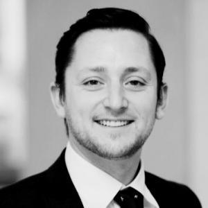 Julian Gibbs // Schroders Wealth Management
