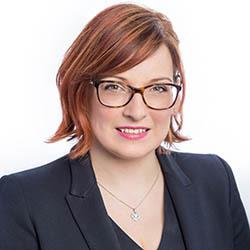 Emma Cottrell