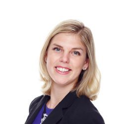 Hannah Roynon-Jones // Alex Picot Trust
