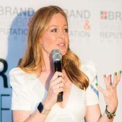 Chairwoman - Karen Jones