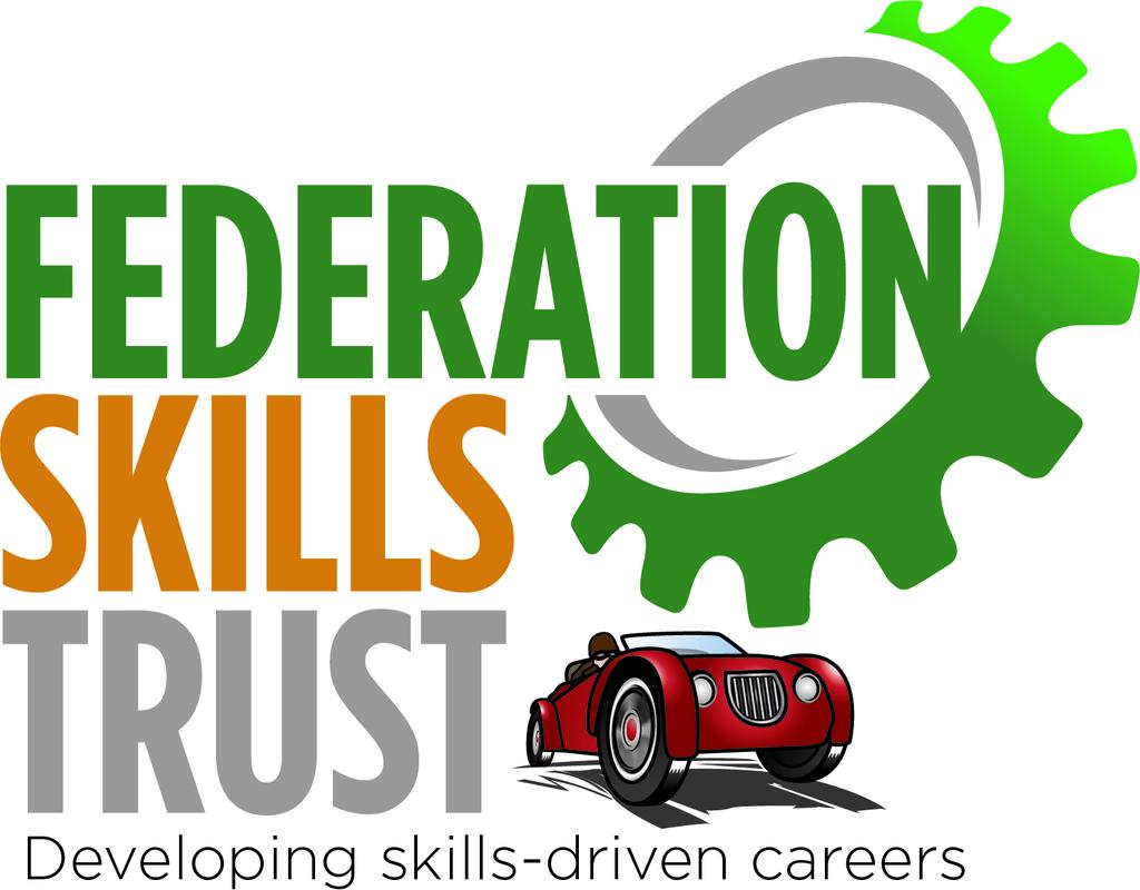 Federation Skills Trust