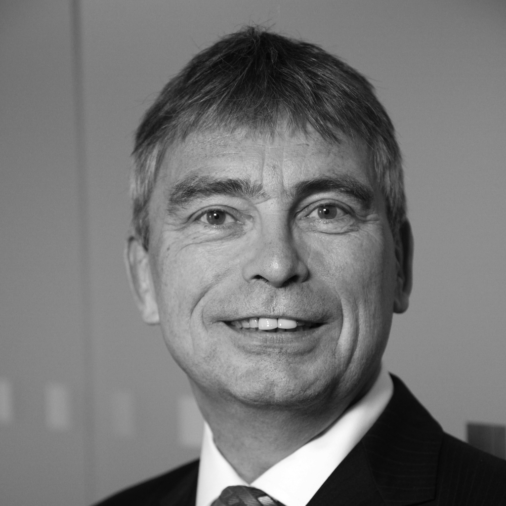 Richard Rawcliffe