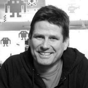 Michael McCartan