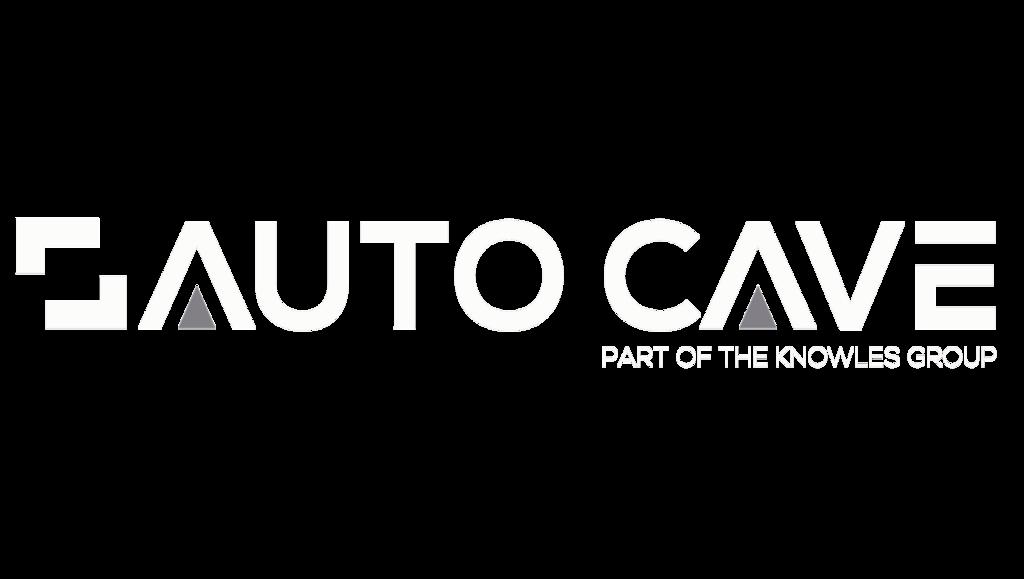 Auto Cave