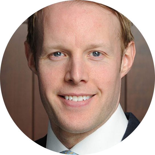 Dan Whitestone // BlackRock Throgmorton Trust plc