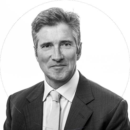 Sebastian Lyon // Troy Asset Management