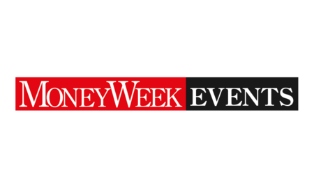 moneyweek events logo