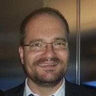 Michel Drescher