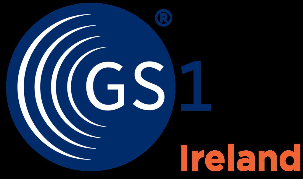GS1 Ireland