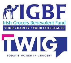 IGBF & TWIG