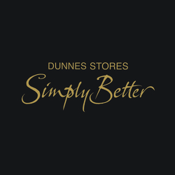 Dunnes Stores Simply Better