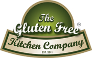 The Gluten Free Kitchen Company