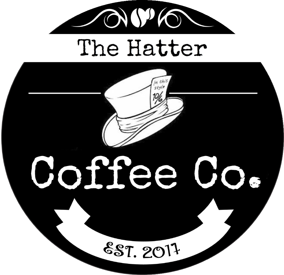 Hatter Coffee Co