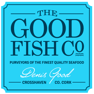 The Good Fish Company