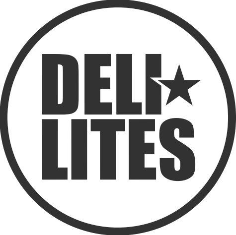DELI LITES