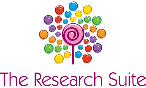 The Research Suite  / Consumer Insight Ireland