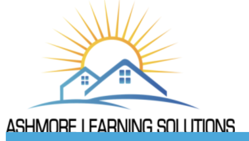 Ashmore Learning Solutions