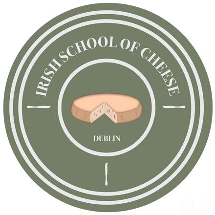 Irish School of Cheese