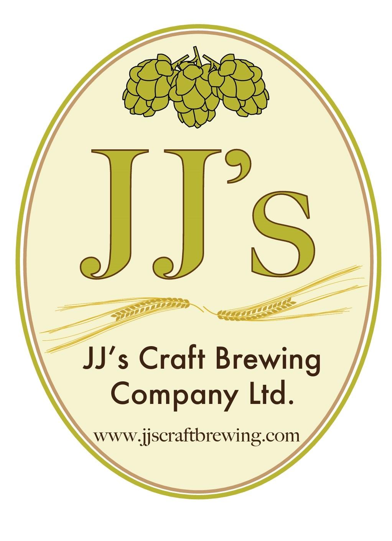 JJS Craft Brewing Co